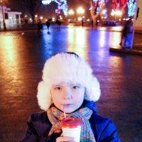 ... :: Евгения Македонская