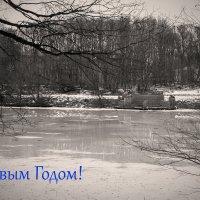 Всем здоровья, счастья, творческих успехов!!! :: Екатерина Рябинина