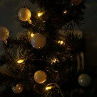 Ожидая Рождество ... :: Алёна Савина