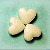 Кто сердешные лекарства пьёт - до самой смерти доживёт!:) :: Андрей Заломленков