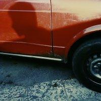 ( Polaroid sx-70 ) °° by Augusto De Luca. 3 :: De Luca Augusto