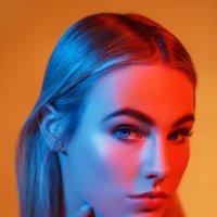 beauty :: Наталия Куракова