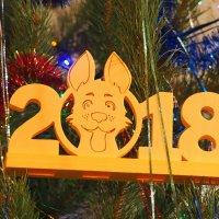 C новым годом !!!!! :: Игорь Касьяненко