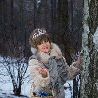 ****** :: Алексей Корнеев