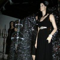 праздничные наряды :: Olga