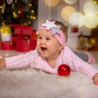 Новый год!!! :: Екатерина Кузнецова