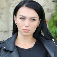 Маргоша-37. :: Руслан Грицунь