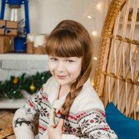 Валерия :: Анастасия Чеснокова