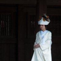 Невеста :: Ваган Мартиросян