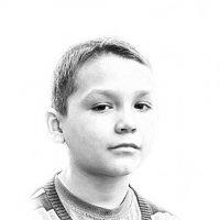 Колька :: Andrey65