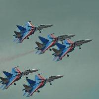 Авиадартс. 2015г. Aircraft. 2015. :: Юрий Воронов