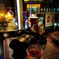 Фото-шот :: Александр