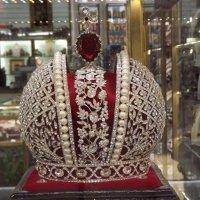 Магазин сувениров.г.Санкт-Петербург. :: нина