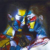 Love :: Ангелина Френк
