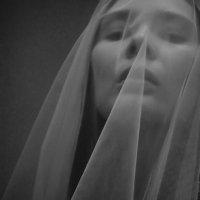 ..... :: Evgenia Glazkova