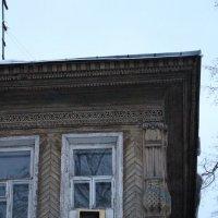 Угол медового домика :: Ekaterina Podolina