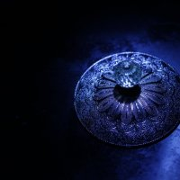 Крышечка... :: astanafoto kazakhstan