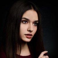 Арина :: Владимир Юминов