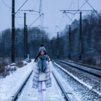 ..... :: Anna Klaos