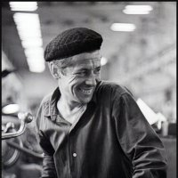 Человек труда! Архив. :: Юрий ГУКОВЪ