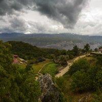 Панорама :: Vitalij P