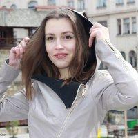 Натали-39. :: Руслан Грицунь