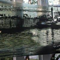 Фотография как связь с прошлым... :: Кай-8 (Ярослав) Забелин