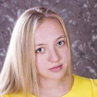 Полина :: Светлана