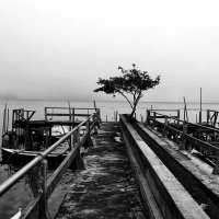 Индонезия :: Анастасия Астраханцева