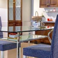 Набор мебли для кухни :: Валерий Славников