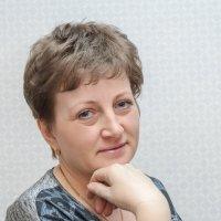 Валентина :: Andrey65