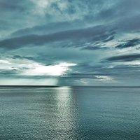 Морская даль :: Swetlana V
