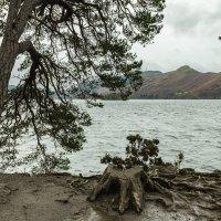 Lake District :: Aleksandr Papkov