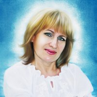 фото :: Елена Лустова (Северинова)
