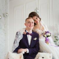 ...Свадьба.. :: Иван Клёц