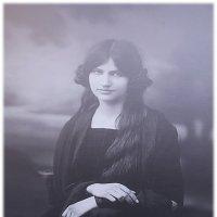 Главная любовь всей жизни живописца .. :: Tatiana Markova