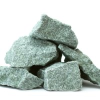Камни для бани и сауны :: Олеся Келлер