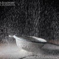 настроение дождь :: Ekatrina Kireeva