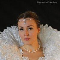 Натали-85. :: Руслан Грицунь