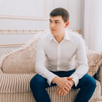 instagram.com/fedor_salomatov :: Фёдор Саломатов