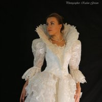 Натали-86. :: Руслан Грицунь