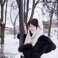 Анюта :: vika EGOROVA