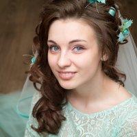 Наташа))) :: Angelica Solovjova