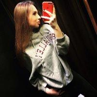Shopping :: Анастасия Сорокина