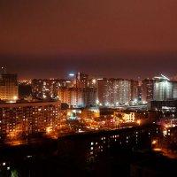 17 этаж :: chanishev353 maxxinko