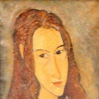 Это была любовь с первого взгляда, с последнего взгляда, с извечного взгляда...... :: Tatiana Markova