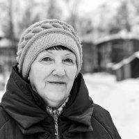 Люди улиц :: ksanka skornyakova