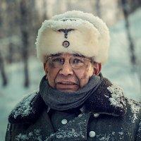 Людвиг :: Виктор Седов