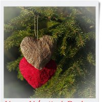 Счастливого Дня Святого Валентина! :: Swetlana V