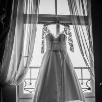 Свадьба :: Александра Кашина
